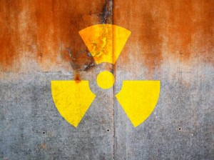 cradle-to-grave-stance-urged-for-nuclear-industry_37