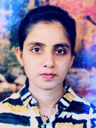 Jacintha Saldanha, Innocent Victim