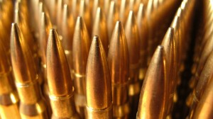 Ammo-Wallpaper-Yellow-Photography-Military-1080x1920
