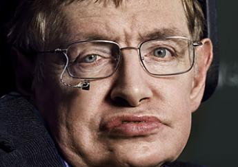 stephen-hawking-special-fundamental-physics-prize