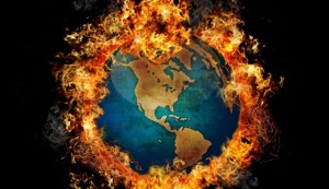 Global-Warming-Facts-Losing-Support-In-US-Considered-A-Fake-Climate-Change-Hoax-665x385